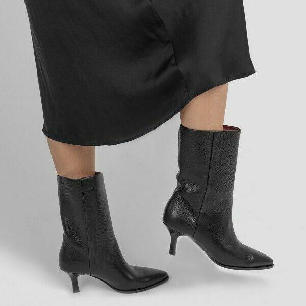 BRX-Shoe1-B