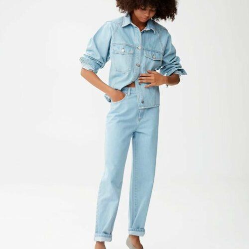 light-blue-vintage-dacygz-hw-straight-jeans
