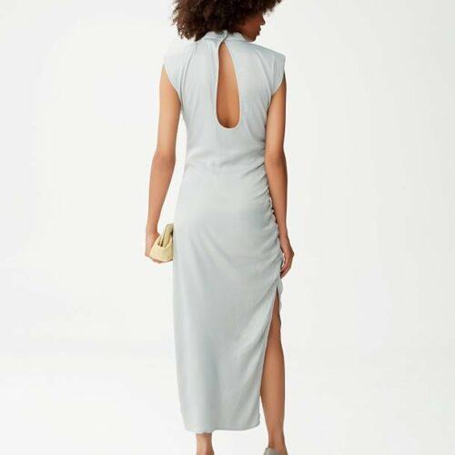 slate-gray-sunnagz-dress-5