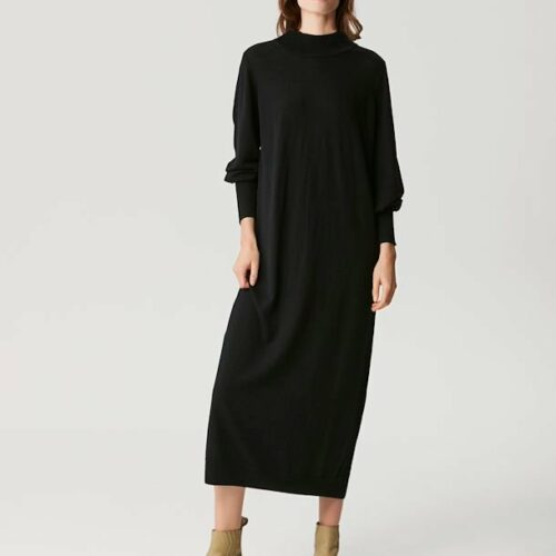 black-riangz-long-jurk