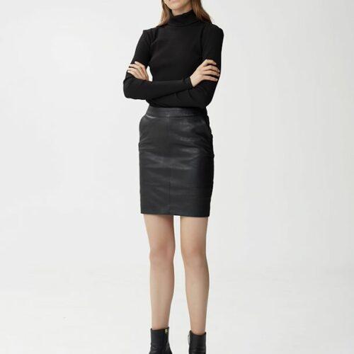 black-rollagz-t-shirt-met-lange-mouwen